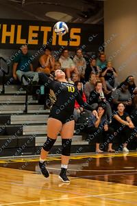 Cedar_Crest_Volleyball_vs_Gynedd_Mercy_09-12-2019-18