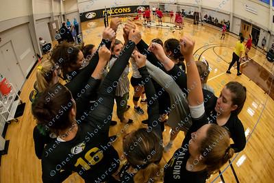 Cedar_Crest_Volleyball_vs_Gynedd_Mercy_09-12-2019-3