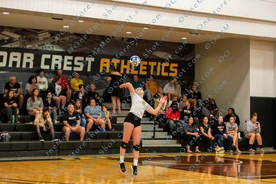 Cedar_Crest_Volleyball_vs_Gynedd_Mercy_09-12-2019-8