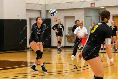 Cedar_Crest_Volleyball_vs_Gynedd_Mercy_09-12-2019-21