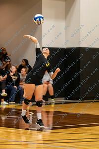 Cedar_Crest_Volleyball_vs_Gynedd_Mercy_09-12-2019-10