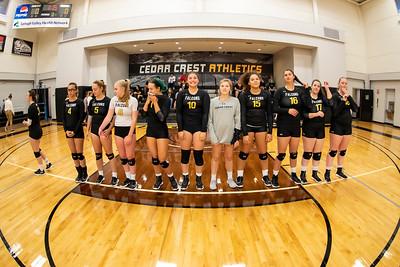 Cedar_Crest_Volleyball_vs_Gynedd_Mercy_09-12-2019-6