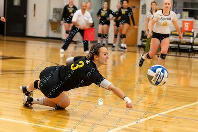 Cedar_Crest_Volleyball_vs_Gynedd_Mercy_09-12-2019-13