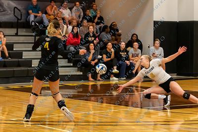 Cedar_Crest_Volleyball_vs_Gynedd_Mercy_09-12-2019-15