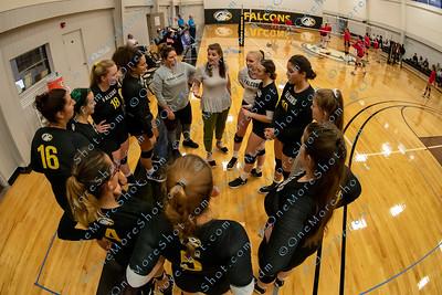 Cedar_Crest_Volleyball_vs_Gynedd_Mercy_09-12-2019-2