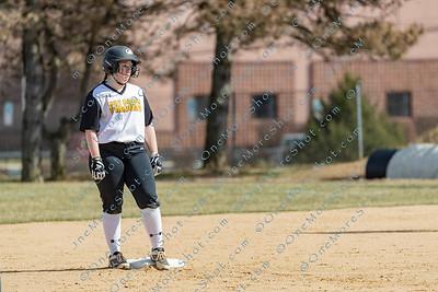 CedarCrest_Softball_vs_DelVal_03-28-2019-17