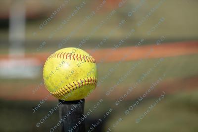 CedarCrest_Softball_vs_DelVal_03-28-2019-2