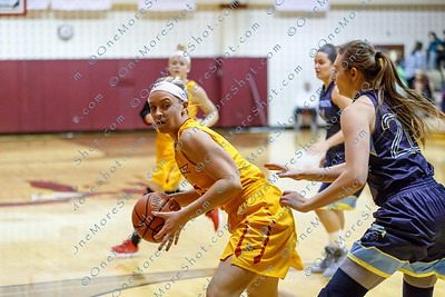 CHC_Basketball_Doubleheader_vs_Jefferson-12
