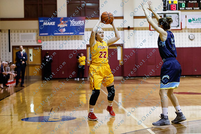 CHC_Basketball_Doubleheader_vs_Jefferson-13