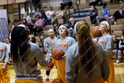 CHC_Basketball_Doubleheader_vs_Jefferson-3