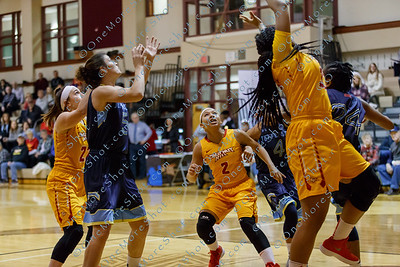 CHC_Basketball_Doubleheader_vs_Jefferson-18
