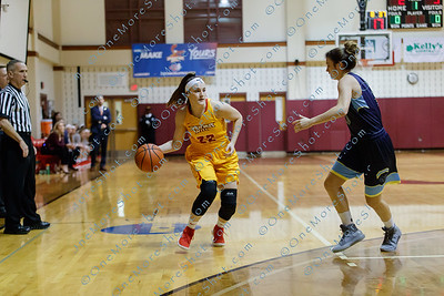 CHC_Basketball_Doubleheader_vs_Jefferson-16