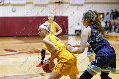 CHC_Basketball_Doubleheader_vs_Jefferson-11