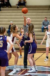 Conestoga_Girls_Basketball_vs_Upper_Darby_01-04-2020-14