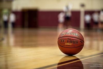 Conestoga_Girls_Basketball_vs_Upper_Darby_01-04-2020-12