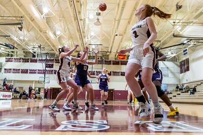 Conestoga_Girls_Basketball_vs_Upper_Darby_01-04-2020-16