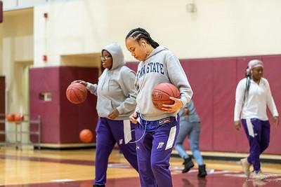 Conestoga_Girls_Basketball_vs_Upper_Darby_01-04-2020-2