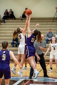 Conestoga_Girls_Basketball_vs_Upper_Darby_01-04-2020-15
