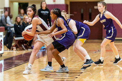 Conestoga_Girls_Basketball_vs_Upper_Darby_01-04-2020-18