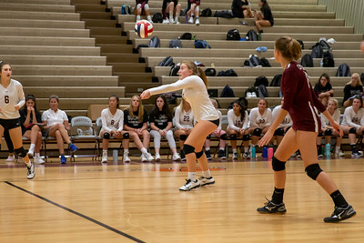 Conestoga_VOLLEYBALL_vs_Haverford_09-25-2019-10