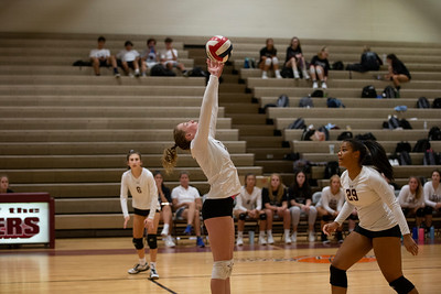 Conestoga_VOLLEYBALL_vs_Haverford_09-25-2019-23