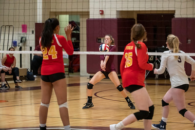 Conestoga_VOLLEYBALL_vs_Haverford_09-25-2019-7