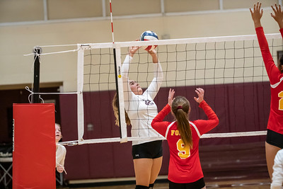 Conestoga_VOLLEYBALL_vs_Haverford_09-25-2019-5