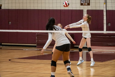 Conestoga_VOLLEYBALL_vs_Haverford_09-25-2019-8