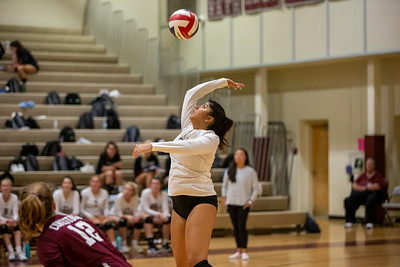 Conestoga_VOLLEYBALL_vs_Haverford_09-25-2019-24