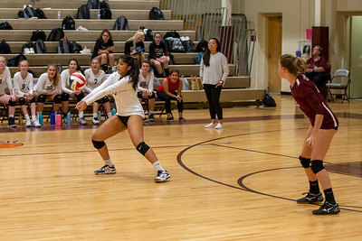 Conestoga_VOLLEYBALL_vs_Haverford_09-25-2019-20