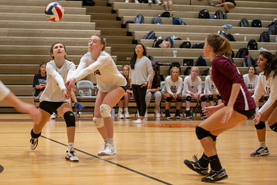 Conestoga_VOLLEYBALL_vs_Haverford_09-25-2019-15