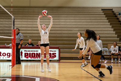 Conestoga_VOLLEYBALL_vs_Haverford_09-25-2019-12