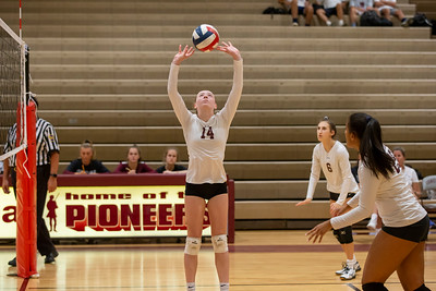 Conestoga_VOLLEYBALL_vs_Haverford_09-25-2019-17