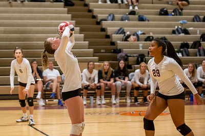 Conestoga_VOLLEYBALL_vs_Haverford_09-25-2019-22
