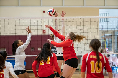 Conestoga_VOLLEYBALL_vs_Haverford_09-25-2019-6