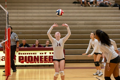 Conestoga_VOLLEYBALL_vs_Haverford_09-25-2019-16