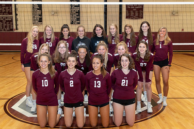 Conestoga_VOLLEYBALL_vs_Haverford_09-25-2019-3