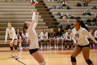 Conestoga_VOLLEYBALL_vs_Haverford_09-25-2019-21