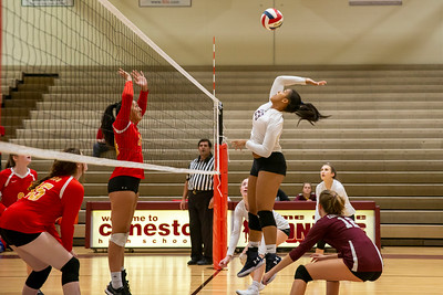 Conestoga_VOLLEYBALL_vs_Haverford_09-25-2019-13