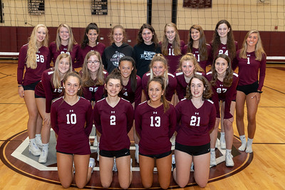 Conestoga_VOLLEYBALL_vs_Haverford_09-25-2019-1