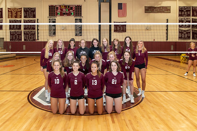 Conestoga_VOLLEYBALL_vs_Haverford_09-25-2019-2
