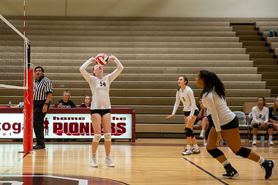 Conestoga_VOLLEYBALL_vs_Haverford_09-25-2019-11
