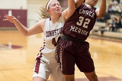 Conestoga-Girls-Basketball-jv-varsity-24