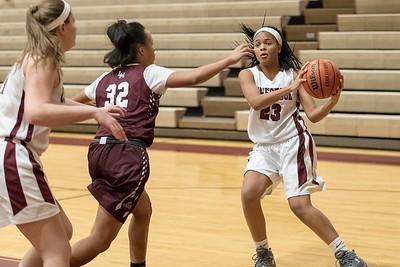 Conestoga-Girls-Basketball-jv-varsity-6