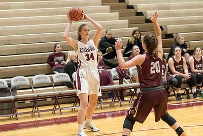 Conestoga-Girls-Basketball-jv-varsity-17
