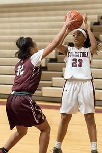Conestoga-Girls-Basketball-jv-varsity-7