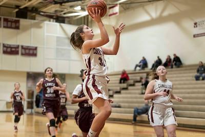Conestoga-Girls-Basketball-jv-varsity-12