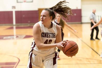 Conestoga-Girls-Basketball-jv-varsity-19