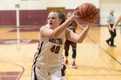 Conestoga-Girls-Basketball-jv-varsity-18