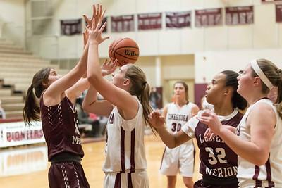 Conestoga-Girls-Basketball-jv-varsity-15
